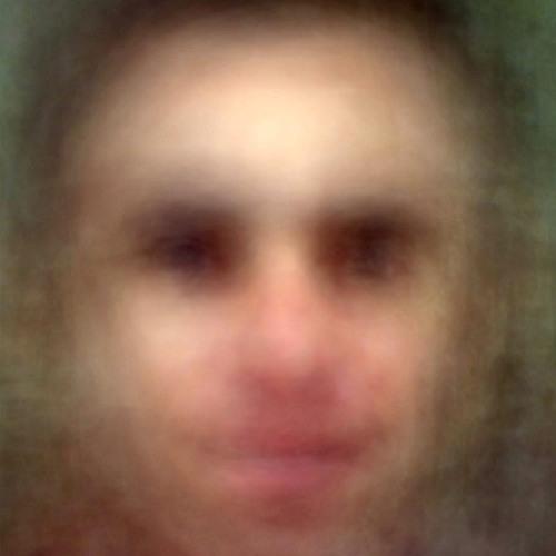 Sam No's avatar
