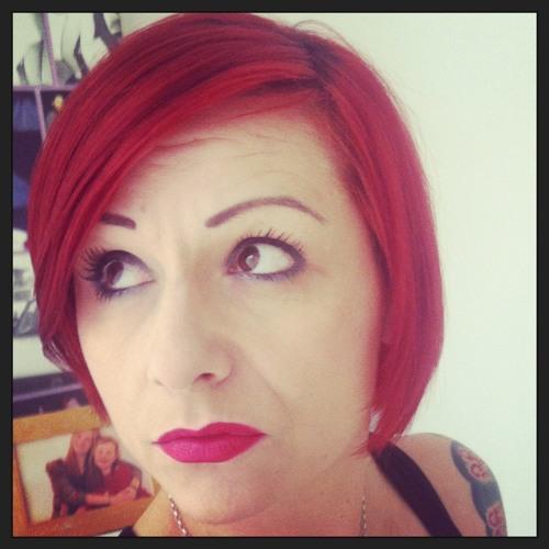 Natascha Cadjo-Schneider's avatar