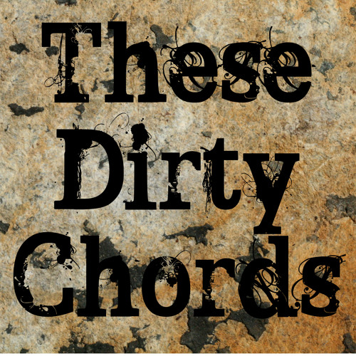 These Dirty Chords's avatar