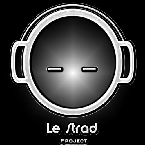 Le Strad's avatar