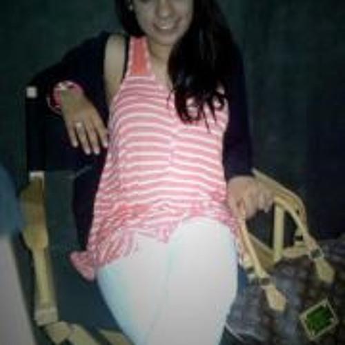 Isabel Roman Guerrero's avatar