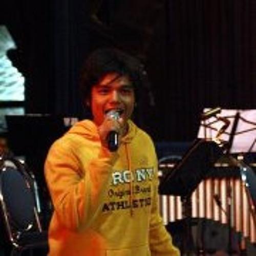 Roderick Sibarani's avatar