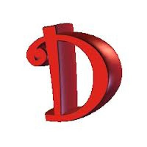 DuffBreaKs's avatar