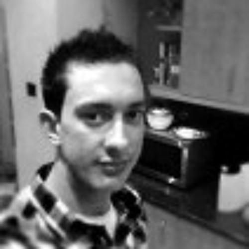 Jonathan Lawton 85's avatar