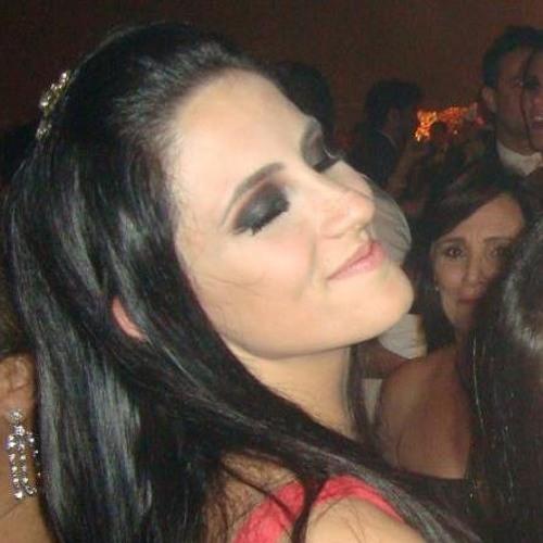 Sharlyne Deggerone's avatar