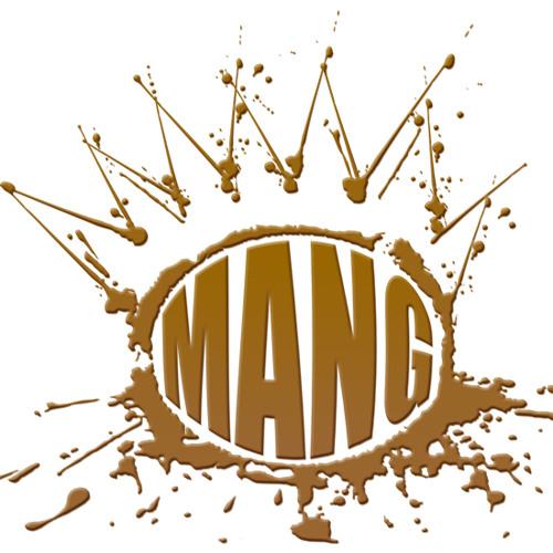 Mangmusic's avatar