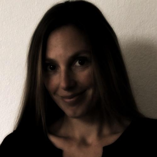 Mandina Boyer's avatar
