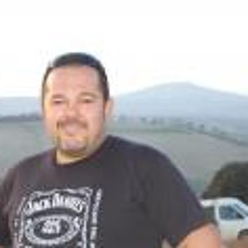 Baldo Santander Calvo's avatar