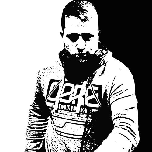 Daniel.Kirchberg's avatar