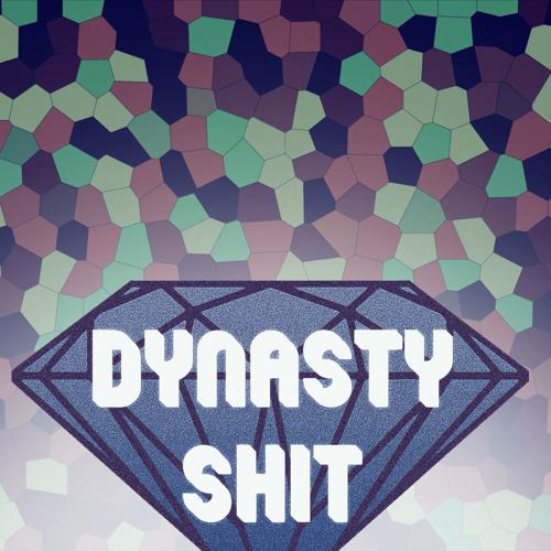 Dynastyshit's avatar