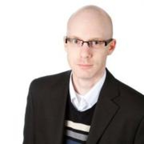 Michael Oglesby UK's avatar