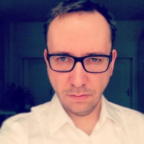 Stimmungskanone's avatar