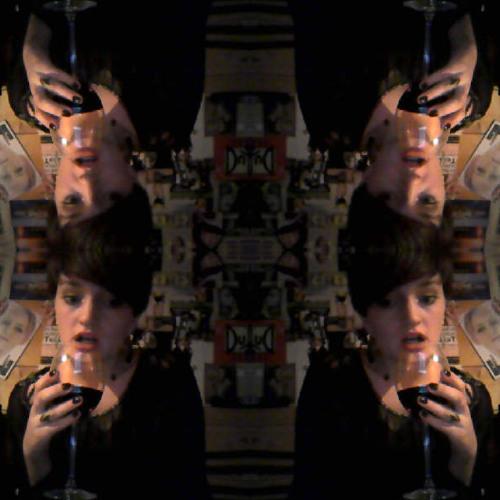 annschiller's avatar