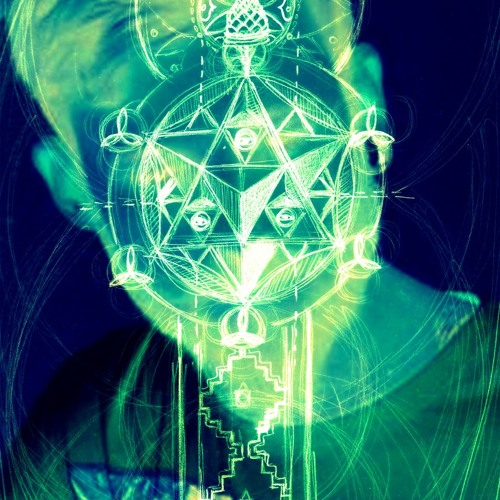 SunriseRoots83's avatar