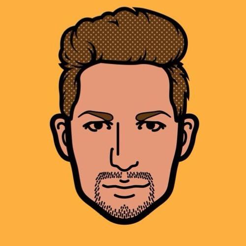 andycolman's avatar