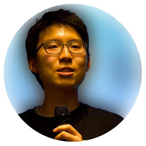 Donghun DH Lee's avatar
