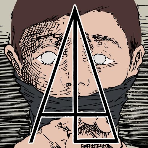 Angstbreaker's avatar