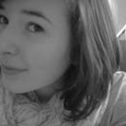 Martina Grashalm's avatar