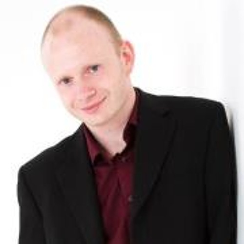 ndwebb's avatar