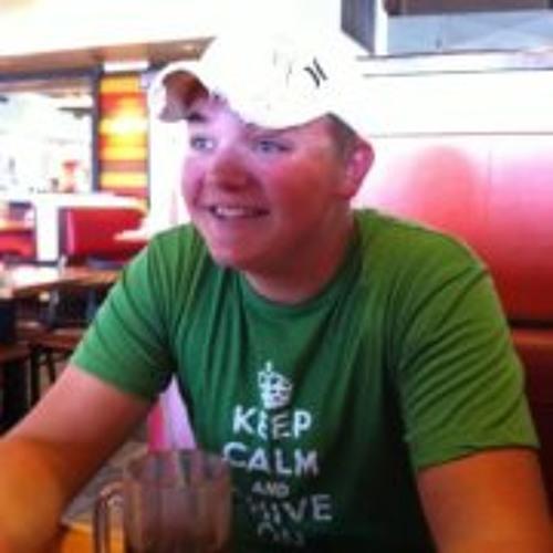 Wilson Beltz's avatar