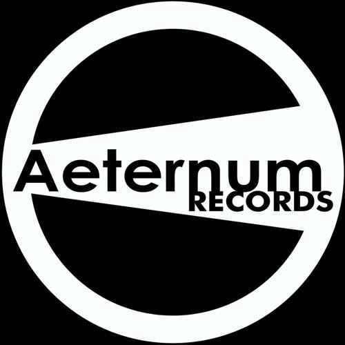 Aeternum Records's avatar