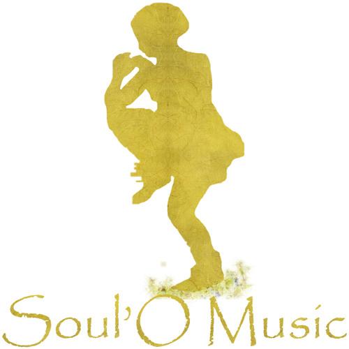 Soul'O Music's avatar