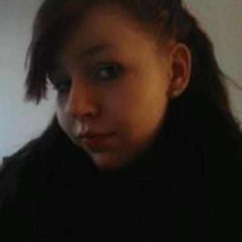 Jennifer Jenny Rick's avatar