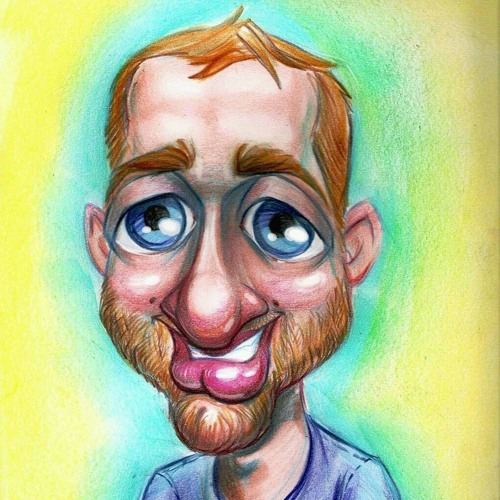 Cjpapetti's avatar