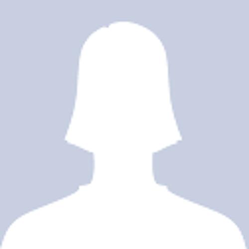 Alexa Shorebrook's avatar