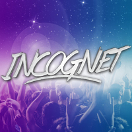 Incognet Official's avatar