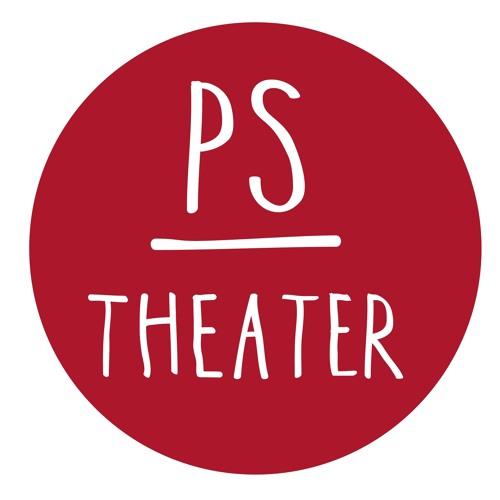Stadsgezelschap PS|theater's avatar