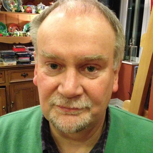 Stewartd 1's avatar