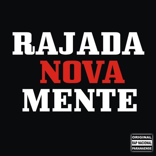 RajadaNovaMente's avatar