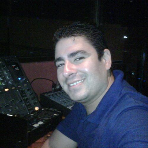 Djjavierpaul's avatar