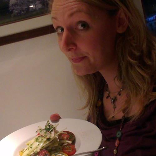 Samara Jacobs's avatar