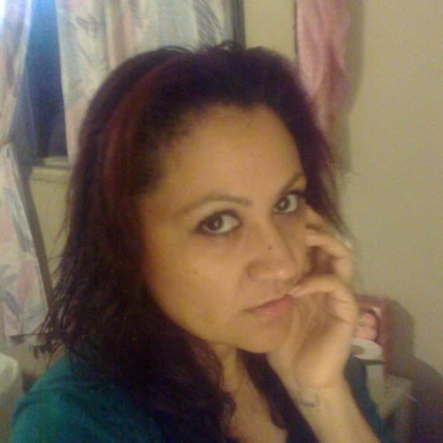 Bigeyes2009's avatar