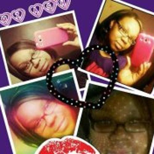 Ashley Daniels 5's avatar