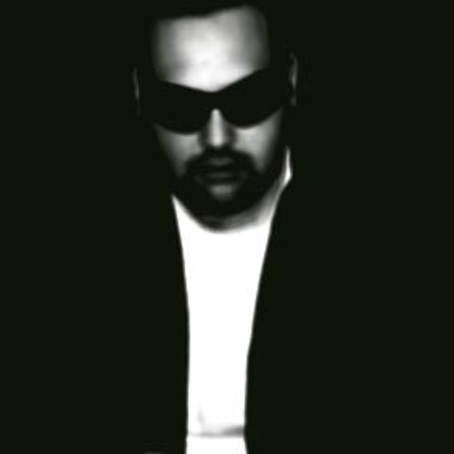 djpablosantanademos's avatar