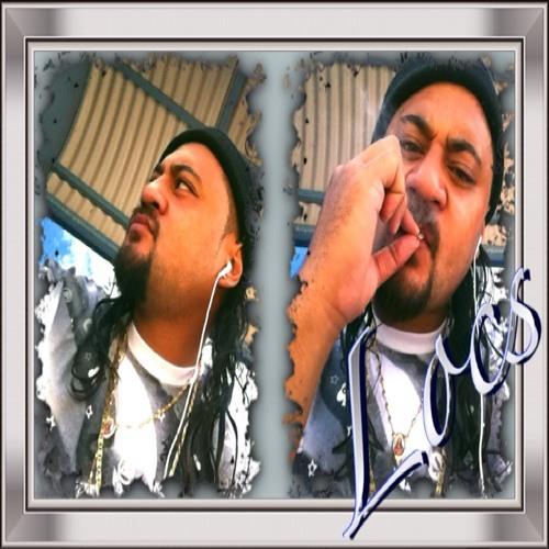 Locs89's avatar