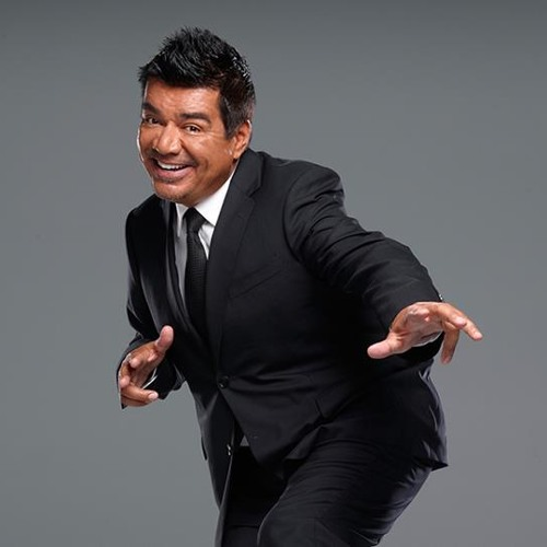 The George Lopez's avatar