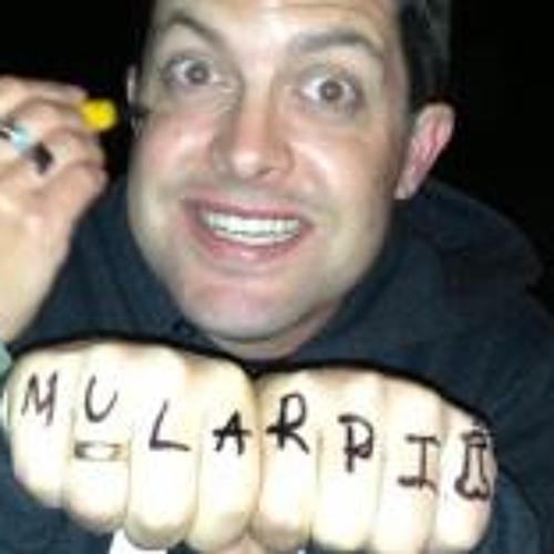 Billy Morgan 6's avatar