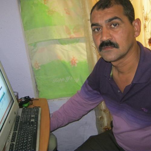 Adillsaham's avatar
