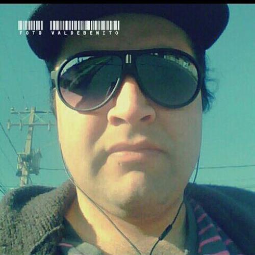 David Alejandro Olea's avatar