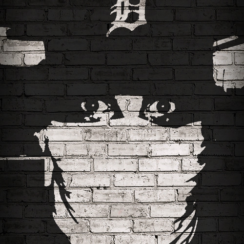 Killminusthek's avatar