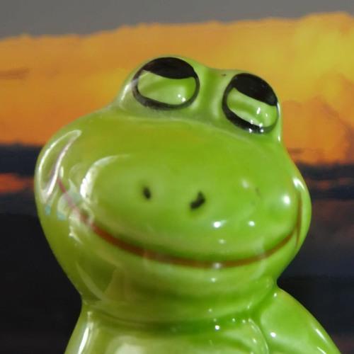 Manfred Wegener's avatar