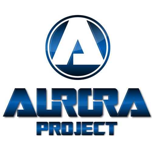 Auroraproject's avatar