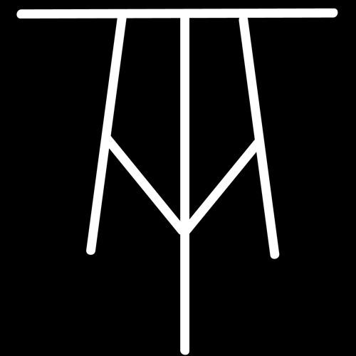 Närgaron's avatar