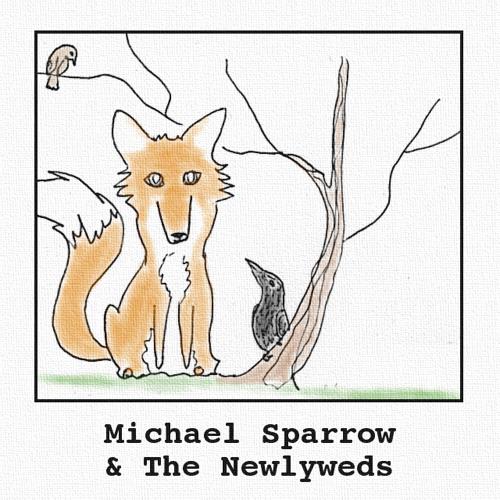 MichaelSparrow(BenReilly)'s avatar