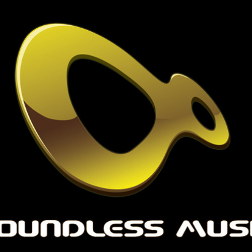 Boundless Records .4's avatar
