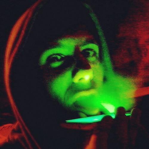 Alejandro_Sihen's avatar